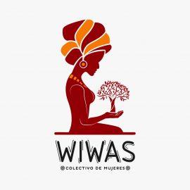 Colectivo de Mujeres Afrodescendientes Wiwas